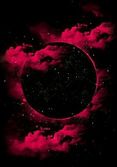 Cute Galaxy Wallpaper, Night Sky Wallpaper, Planets Wallpaper, Wallpaper Space, Scenery Wallpaper, Dark Wallpaper, Iphone Red Wallpaper, Cool Galaxy Wallpapers, Trendy Wallpaper