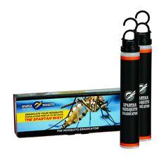 Spartan Mosquito Eradicator: Buy