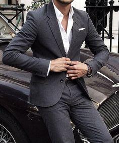 Cocktail Attire For Men Dress Shirts
