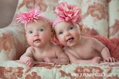baby twins - Google Search