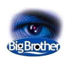 """""""Big brother"""" reabrirá sus puertas en México a partir de septiembre - https://notiespectaculos.info/big-brother-reabrira-sus-puertas-en-mexico-a-partir-de-septiembre/"""
