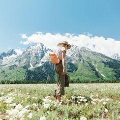 Mountains or Beach?? Ready, Go! Tell us in the comments below!!!⠀⠀⠀⠀⠀⠀⠀⠀⠀.⠀⠀⠀⠀⠀⠀⠀⠀⠀.⠀⠀⠀⠀⠀⠀⠀⠀⠀.⠀⠀⠀⠀⠀⠀⠀⠀⠀.⠀⠀⠀⠀⠀⠀⠀⠀⠀#regram @kate_nelle #aretios #aretiosofficial #success #motivation #entrepreneur #wearearetios #explore #travel #adventure #theinstagramlab #wanderlust #beautifuldestinations #luxuryworldtraveler #flashesofdelight #thatsdarling #theeverygirltravels #dametraveler #travelgram #darlingescapes #travelphotography #instatraveling #instatravel #nomadstories #discover_earth #theglob