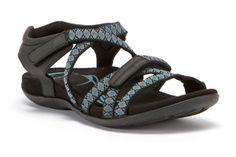 ea2eca311d6 Bahia Neutral - ABEO - Biomechanical Footwear - TheWalkingCompany.com  Bahia