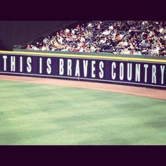 braves ♥