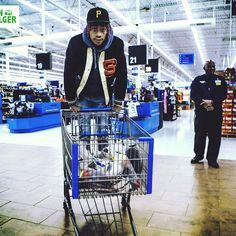 100 Best Wiz Khalifa images   Wiz khalifa, The wiz, Cute rappers