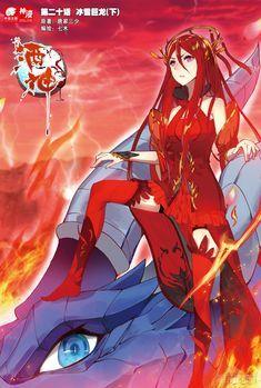 Sailor Moon Stars, Anime, Cartoon Movies, Anime Music, Animation, Anime Shows