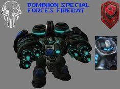 Red Scare, Starcraft 2, Stars Craft, 3d Artwork, Photoshop Cs5, Custom Map, Concept Art, Fun Facts, Deviantart