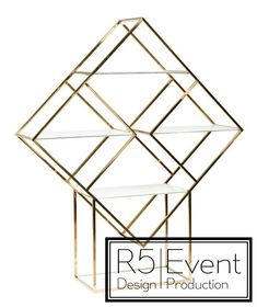 Event Design is an award-winning events company based in Toronto Event Company, Event Management, Bat Mitzvah, Verona, Event Decor, Corporate Events, Event Design, Wedding Decorations, Bar