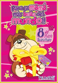 Ideas Para Fiestas, Candyland, Comics, Disney, Creative, Fictional Characters, Frases, Happy Bday Wishes, Happy Birthday Text Message