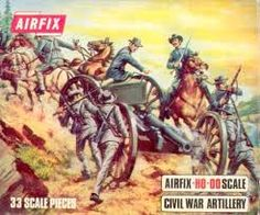 airfix toy soldiers - Google Search
