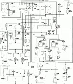 12+ Wiring Diagram Engine Tilt And Trim Suzuki Df140
