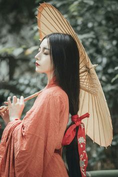 Азиатская красота Beauty Trends 2019 beauty trends and innovation conference Oriental Fashion, Asian Fashion, Kubo And The Two Strings, Korea, Photo Portrait, Poses References, China Girl, Cosplay, Chinese Clothing