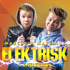 Katastrofe) - Single by Marcus & Martinus on Apple Music I Go Crazy, M Photos, Juliette, Music For Kids, Apple Music, Song Lyrics, Cool Pictures, Children, Movie Posters