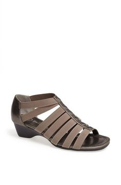 Bella Vita 'Paula II' Sandal | Nordstrom $79.95