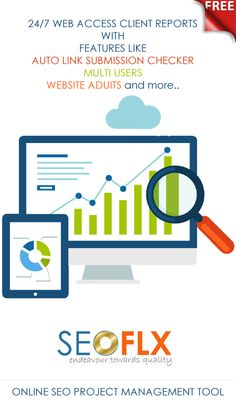 Get Florida Local SEO services from Stuart Florida SEO Company Tatem Web Design LLC. We offer Florida SEO services to businesses and organizations in Florida. Data Science, Marketing Digital, Online Marketing, Marketing Companies, Internet Marketing, Inbound Marketing, Study Island, Enterprise Business, Web Design