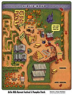 Pumpkin Patches, Pumpkin Patches in, Pumpkins, the pumpkin patch, corn maze, pumpkinpatch, pumpkin farms, pumpkin farm, hay rides, hayrides
