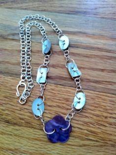 Jewelry Tutorials to Inspire - The Beading Gem's Journal