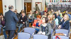 Workshop. Workshop, Product Launch, Politics, Atelier, Political Books
