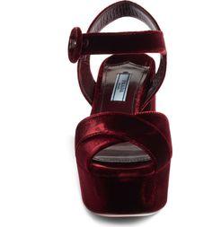 24 Best Heels & flats images | Heels, Flats, Me too shoes