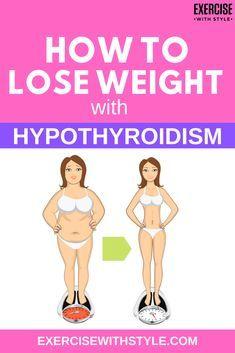 Pin On Underactive Thyroid