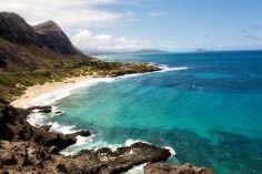 HAWAII | by PurpleHazeStudios