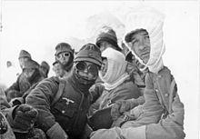 Slaget om Narvik – Wikipedia
