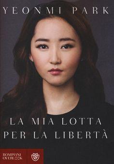 CIAO!  Nell'ultimo periodo ho riflettuto e mi sono interessata molto dei diritti umani, e quando in libreria ho visto questo libro, non ho s...