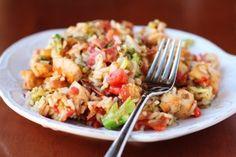 cheesy-chicken-bacon-broccoli-and-rice-2