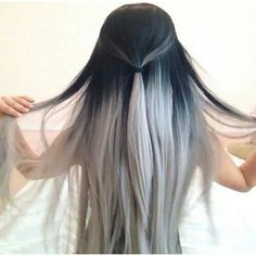 Hair We Heart It