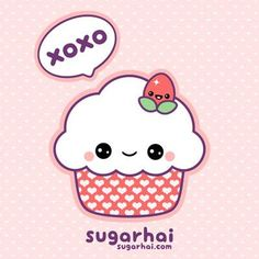 sugarhai