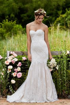 Bridesmaid Dress Alterations Richmond Va 15