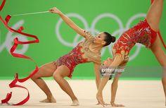 Group Bulgaria, Olympic Games (Rio) 2016