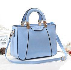 Cc 2017 Louis Handbag Women S Bag Sweet Gentlewomen Fashion Fresh Small Shoulder Messenger 49 99