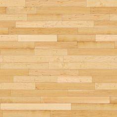 Top wooden floor design tips wooden floor texture tileable wooden floor texture for stylish eco friendly house design