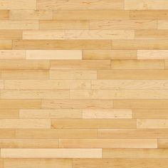 Wooden Floor Texture for Stylish Eco Friendly House Design | Fresh Build
