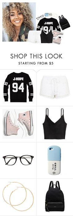 """Jasmine visual"" by l0st-demig0ds ❤ liked on Polyvore featuring beauty, Topshop, Madewell and Radley"