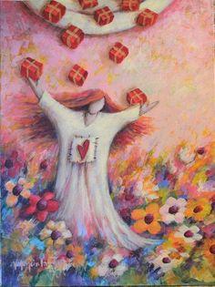 VALENCIA VAN ZYL Valencia, Vans, Paintings, Fine Art, Gift Ideas, Gifts, Presents, Paint, Painting Art