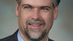 Washington State Rep. Ed Orcutt (R):: Bicycles cause more pollution than cars.    How hard is it to fact check and do a little research before you throw out stupid answers? Seriously.