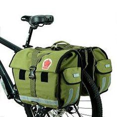 2 Pcs Universal Car Back Seat Hook Hanger for Bag Coat Purse Holder/_TI