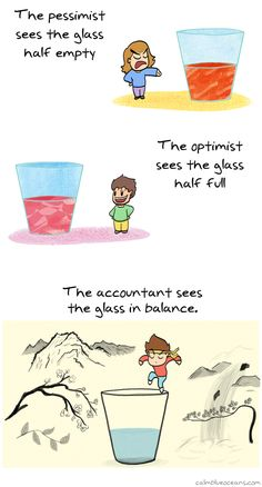 Small business humorous Re-pinned by Alpha Omega Accounting & Bookkeeping…