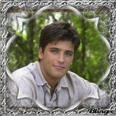 Bruno Gagliasso Brazilian actor