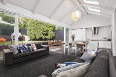 Property located at , Grey Lynn, New Zealand Villa, Grey, Gray, Villas