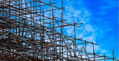 Essential tips to erecting scaffolding #Scaffolding #Worthing