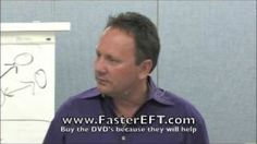 faster eft 118 - YouTube
