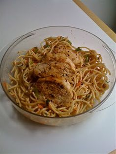 Winos on Weight Watchers: Weight Watchers Recipe Collection
