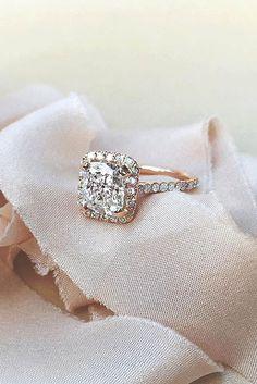 amazing engagement rings 1