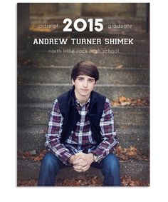 103 best photography graduation announcement templates images on