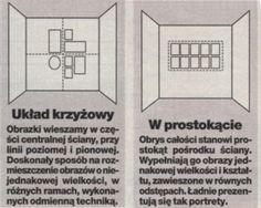 http://www.unikalni.pl/Image/obrazki-z(1).jpg