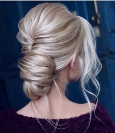 43 Besten Frisuren Bilder Auf Pinterest Hairstyle Ideas Hair