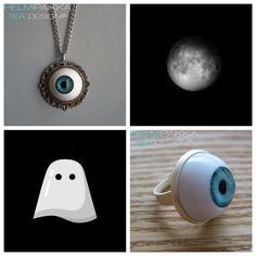 Lähestyvän Halloweenin kunniaksi arvotaan kuvan silmäkorupaketti! Osallistu arvontaan tykkäämällä meistä ja tästä kuvasta + jättämällä kommentti kuvan alle. Voit myös jakaa kuvan jos haluat. Voit osallistua arvontaan Facebookissa ja Instagramissa. Arvonta suoritetaan kaikkien osallistujien kesken keskiviikkona 11.10.2017. FB & IG eivät osallistu arvonnan järjestämiseen. Onnea arvontaan!